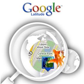 0101.vn - Bổ sung các ghi chú vào Google Notebook từ Chrome