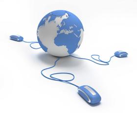 0101.vn - Cải thiện bảo mật mạng với DNS Server