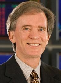 0101.vn -  Bill Gross – Một ngày làm nên lịch sử