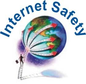 0101.vn - Bảo vệ kết nối Internet thông qua SSH