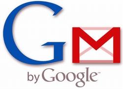 0101.vn - Thủ thuật gửi nhiều mail chọn lọc cùng một lúc