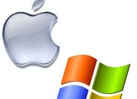 0101.vn -  Làm việc cùng Windows: Chia sẻ màn hình