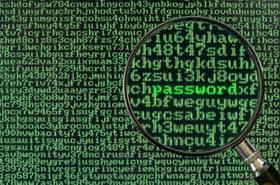 0101.vn - Gửi thông tin an toàn qua Internet