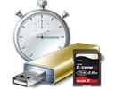 0101.vn -  Biến USB và thẻ nhớ thành bộ nhớ RAM để tăng tốc PC