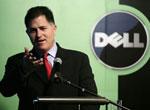 0101.vn - Michael Dell: Tỉ phú không bằng cấp
