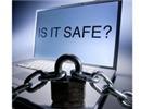 0101.vn - Thủ thuật kiểm tra độ an toàn của file trước khi sử dụng