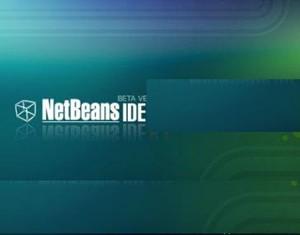 0101.vn - Bản NetBeans IDE nâng cấp cho các nhà phát triển JavaFX