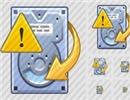 0101.vn - Thủ thuật sao lưu dữ liệu vào ổ đĩa ảo trên Windows 7