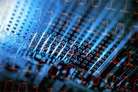 0101.vn - Sử dụng TrueCrypt để mã hóa dữ liệu