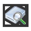 0101.vn - Kiểm tra trạng thái ổ cứng với CheckDrive