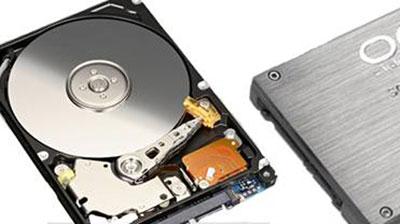 0101.vn - Di chuyển dữ liệu đến một ổ cứng mới