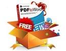0101.vn - Xử lý file PDF bằng phần mềm có bản quyền