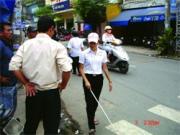 0101.vn - Người mù và người sáng