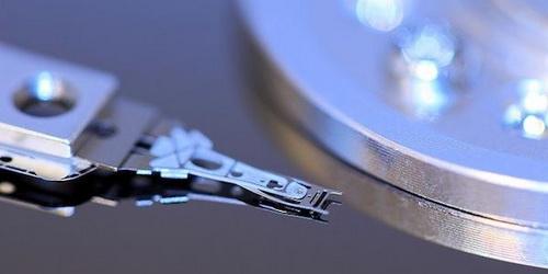 """0101.vn - Làm gì khi ổ đĩa cứng sắp """"ra đi"""""""