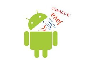 0101.vn - Google phủ nhận việc sao chép mã Java cho Android