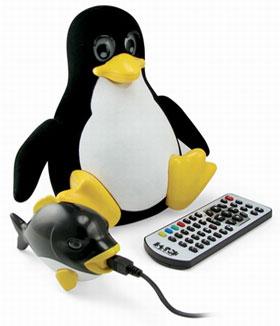 0101.vn - Các công cụ phát triển mã nguồn mở của Linux